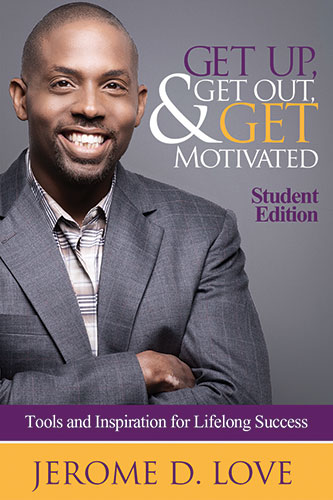 Get-Up-Get-Out-And-Get-Motivated-Students-333x500
